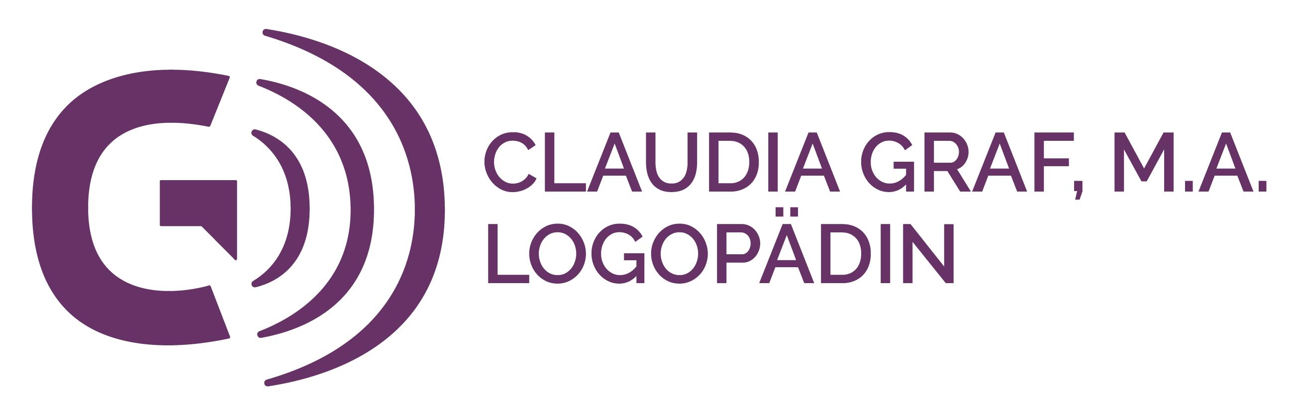 Graf Claudia